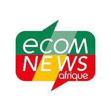 Ecomnews afrique - Groupe hugar