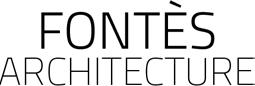 Fontès Architecture Groupe Hugar
