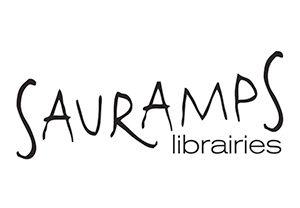 Sauramps - Groupe Hugar
