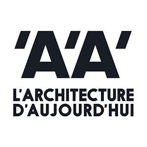 l'architecture d'aujourdh'ui - Groupe Hugar