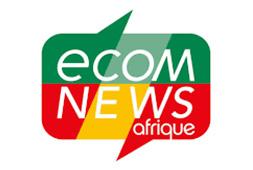 Ecomnews Afrique